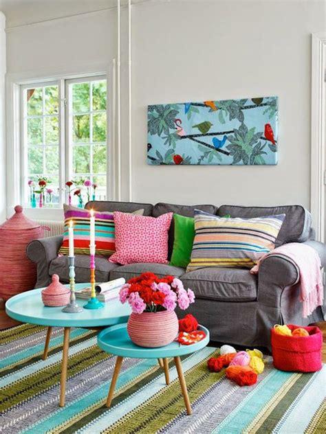 decorar muros interiores 7 ideas para decorar los muros de tu living