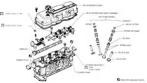 solved i need take out cilinder from nissan 1985 2 4 fixya