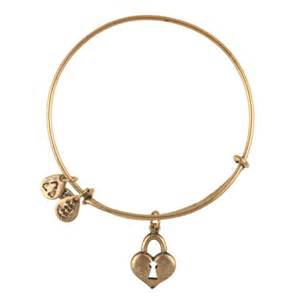 The newport mansions stores jewelry bracelets alex amp ani
