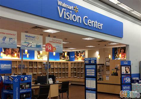 vision center designer style frames at walmart gublife