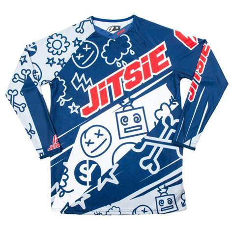Beta Motorrad T Shirt by Shirt Jitsie Jacky Brown Zonetrial Online Shop Von