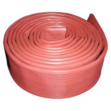Fatools Af Gh26020 Rubber Flex Hose For Grease Gun 5900psi layflat discharge hose taizhou xufeng tec co ltd