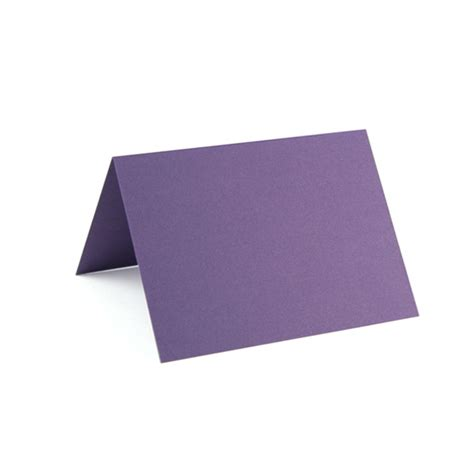 A2 Folded Card Indesign Template by A2 Folded Card 4 1 4 X 5 1 2