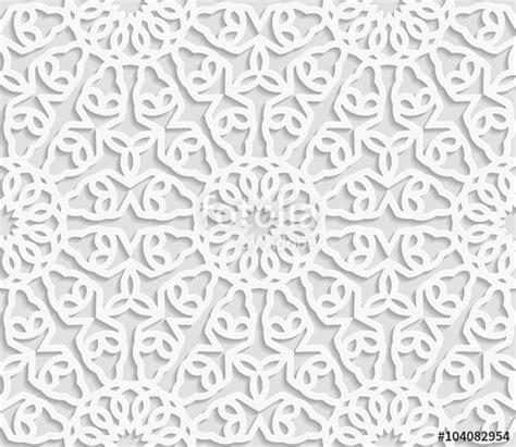 arab pattern wallpaper arabic wallpaper texture www imgkid com the image kid