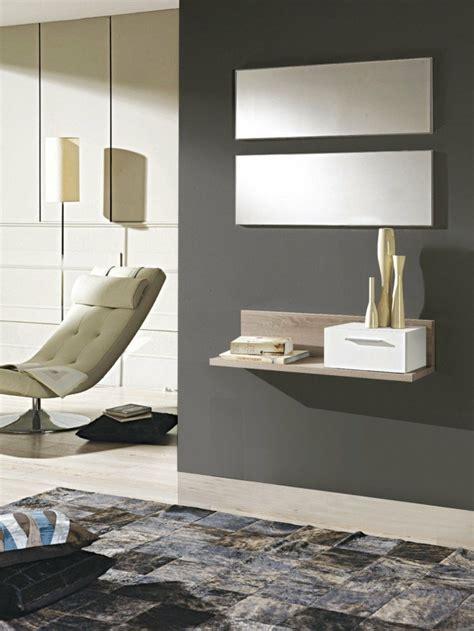 cuadros para recibidores recibidores modernos y las mejores ideas para decorarlos