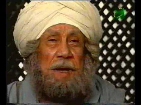 biodata imam bonjol lengkap biografi lengkap imam muslim dosen muslim