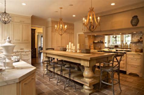 insel für kleine küche de pumpink home design ideas buch