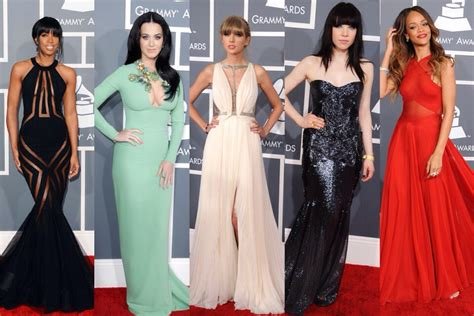 Carpet Ready For The Grammys by Your Guide To The 56th Annual Grammys Musely