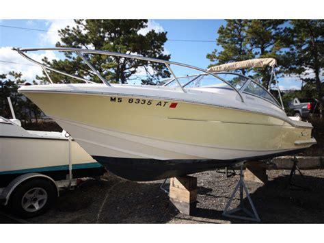 used scout boats for sale in ma 2008 used scout 222 dorado bowrider boat for sale