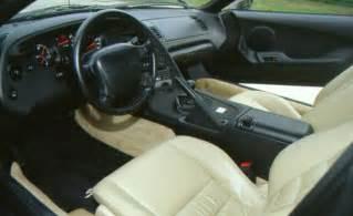 custom supra interior toyota supra custom interior image 178
