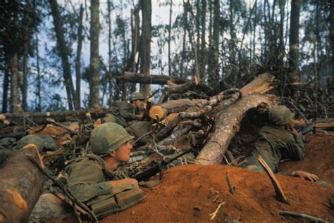 in the streets the battle for hue tet 1968 books us marines by outer wall of citadel war tet