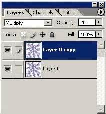 liquid layout photoshop liquid metal photoshop tutorials designstacks