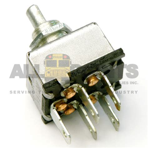 Switch Ac Panther indak switch wiring diagram 27 wiring diagram images wiring diagrams gsmx co