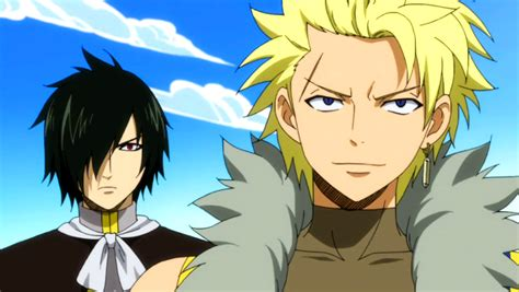 Sting Eucliffe And Rogue Cheney | sting eucliffe and rogue cheney sting eucliffe rogue