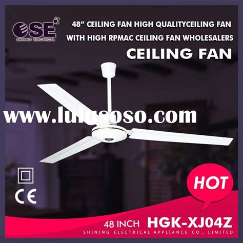 hunter fan 85112 02 hunter ceiling fan model 85112 02 parts breakdown hunter