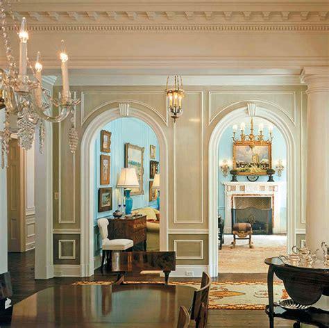 Interior Fcu by New Classical Designers Classical Addiction