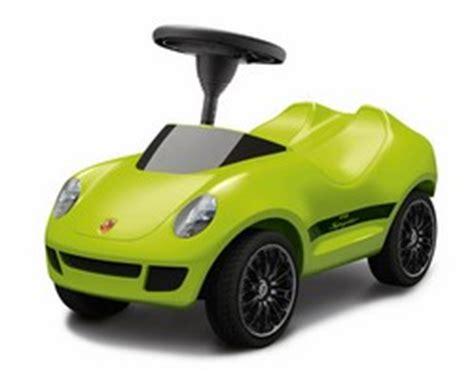 Porsche Bobby Car by Fahrzeuge F 252 R Kinder A La Bobby Car Von Den Deutschen