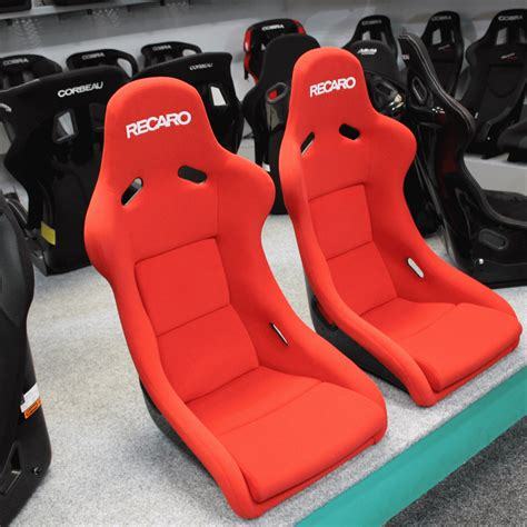 used recaro seats seats for sale autos post