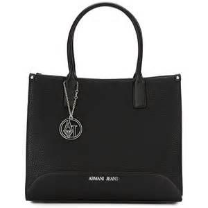 Hermes Birkin Zipper Croco Duff 2434 hilary duff shows 11k hermes purse while running errands in studio city daily mail