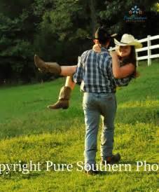 engagement photos couple photography ideas western