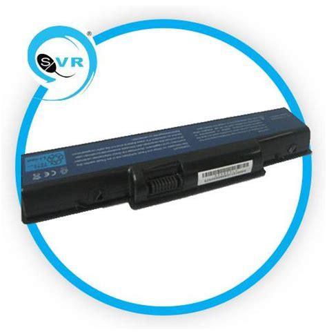Harga Matrix Developer 12 recon dot matrix printer