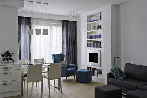 appartamenti a varsavia appartamento zoliborz varsavia polonia axolight