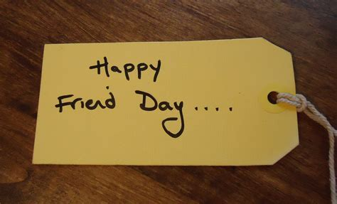 happy friend happy friendship day 2017 images pics wallpapers whatsapp
