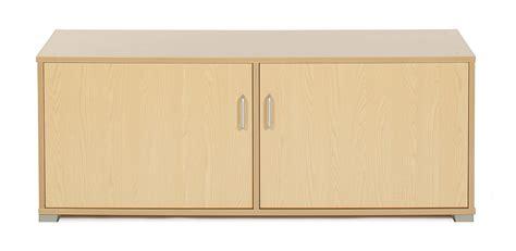 school storage cupboards lockable school storage units school storage cupboards lockable school storage units