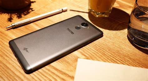 tecno  specifications  price  kenya techish kenya