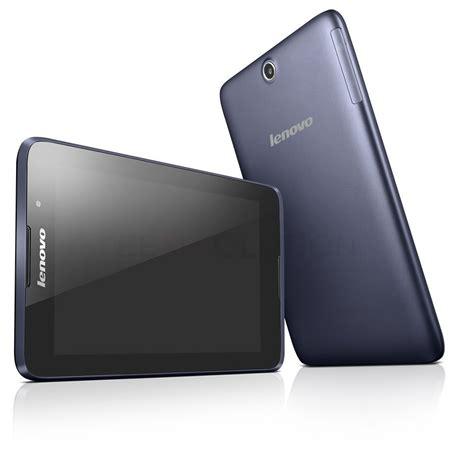 Tablet Lenovo New lenovo ideapad a7 a8 and ideapad 10 three new unnanounced tablets from lenovo tablet news