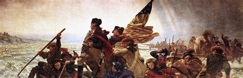 the wars a history of america s most embattled profession american revolution american war of independence