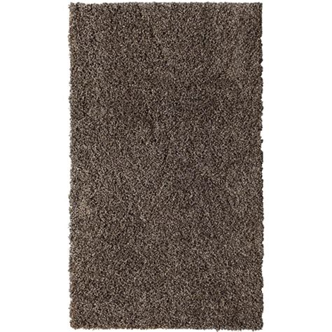 Natco Rugs by Upc 038698721327 Modern Indoor Outdoor Area Rug Natco