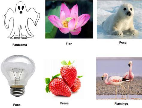 imagenes de cosas que empiezan con la letra m tareas e investigaciones descargas y entretenimiento