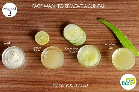 Masker Aloe Vera Gel how to use aloe vera to get clear glowing and spotless