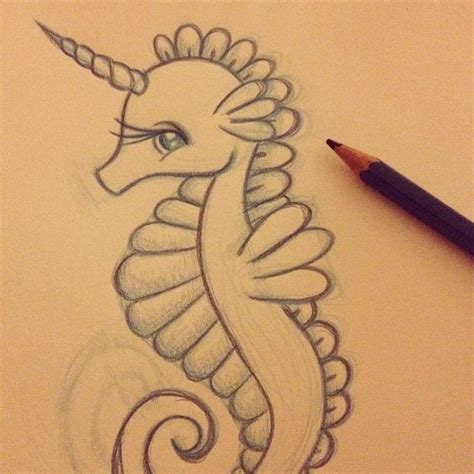 doodle how to make unicorn doodle drawings unicorn and doodles on