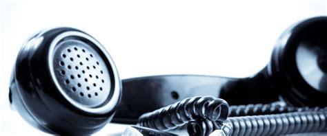come fare il cambio operatore telefonia fissa 187 sostariffe it