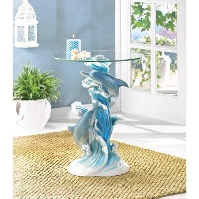 home decor dropship home decor tables drop shipping to your customers