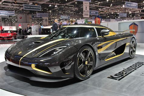 koenigsegg agera s 2013 koenigsegg agera s hundra review top speed
