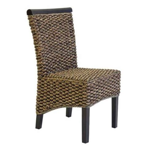 lounge suites dining outdoor chairs water hyacinth