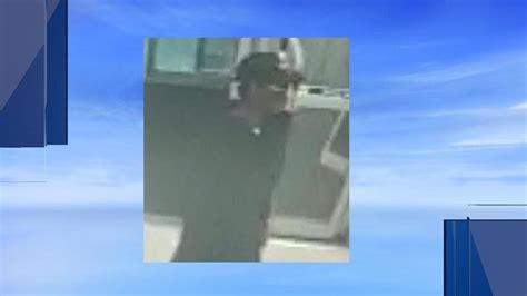 rite aid help desk suspect wanted for rite aid armed robbery wach