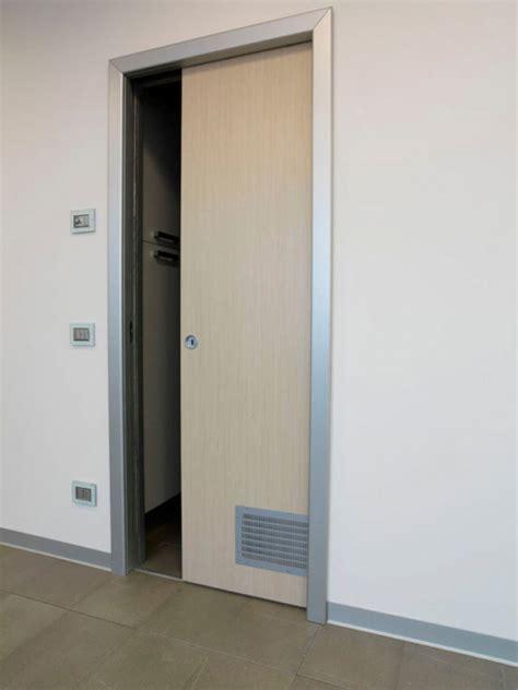 porte scorrevoli per cartongesso prezzi porte per muratura gt porte interne porte scorrevoli in