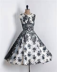 fashion and style 50 pretty sweet dress things to wear pinterest 50