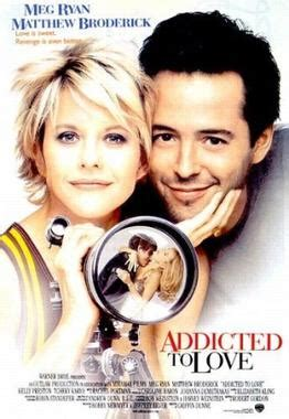 film love that day addicted to love film wikipedia