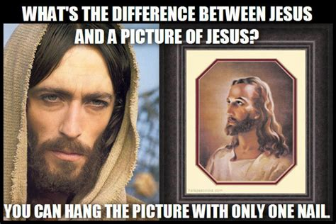 Bad Jesus Memes - 12 offensive memes that will make you cry