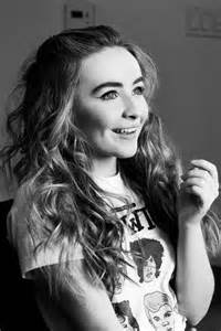 Crty Sabrina sabrina carpenter vogue photoshoot 2015 11 gotceleb
