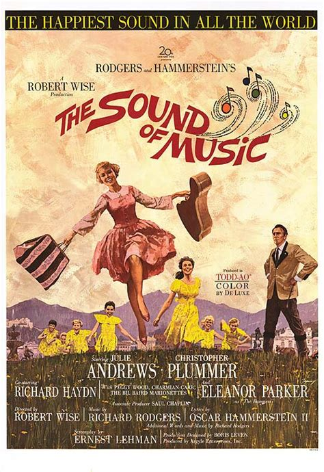 The Horror Musical Band Musik sound of posters at poster warehouse