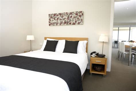 2 bedroom accommodation silverwater resort phillip island gallery