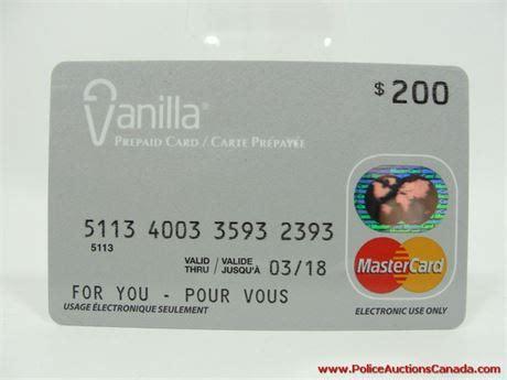 How To Use A Vanilla Mastercard Gift Card Online - vanilla mastercard gift card balance gift ftempo