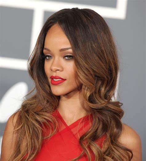 best hair color for hazel and fair skin sombre hair zachte ombr 233 haarkleur kapsels 2018 korte