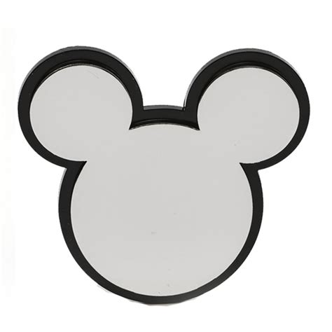 mickey mouse desk accessories mickey mouse desk accessories
